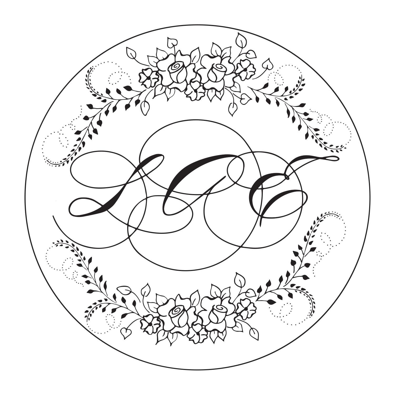 Calligraphy & Engraving